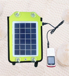 $enCountryForm.capitalKeyWord Canada - 10% off Wholesale 2.5W Outdoor Power Solar charger for mobile phone laptop notebook,digital c