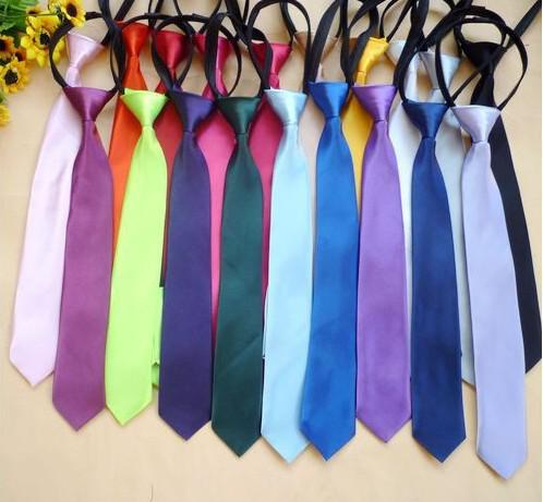 Yzs168 wholesale men tie ties easy wear ties zipper tie dress ties yzs168 wholesale men tie ties easy wear ties zipper tie dress ties not bowtie mens bow ties work blouses from yzs168 1927 dhgate ccuart Choice Image