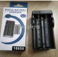 iluminación del amplificador al por mayor-10PCS / LOT, Para todos 18650 batería recargable 3.7v3.6v 3000 mah batería para T6 cree led Antorcha / luz
