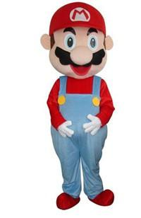 This mario gifts for adults for that