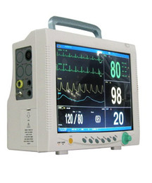 Wholesale CMS7000 Multi parameter Patient Monitor CE Approved