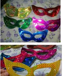 Wholesale Cheap Eye Masks - 200pcs_ cheap wholesale creative dance mask   paper party mask   eye mask
