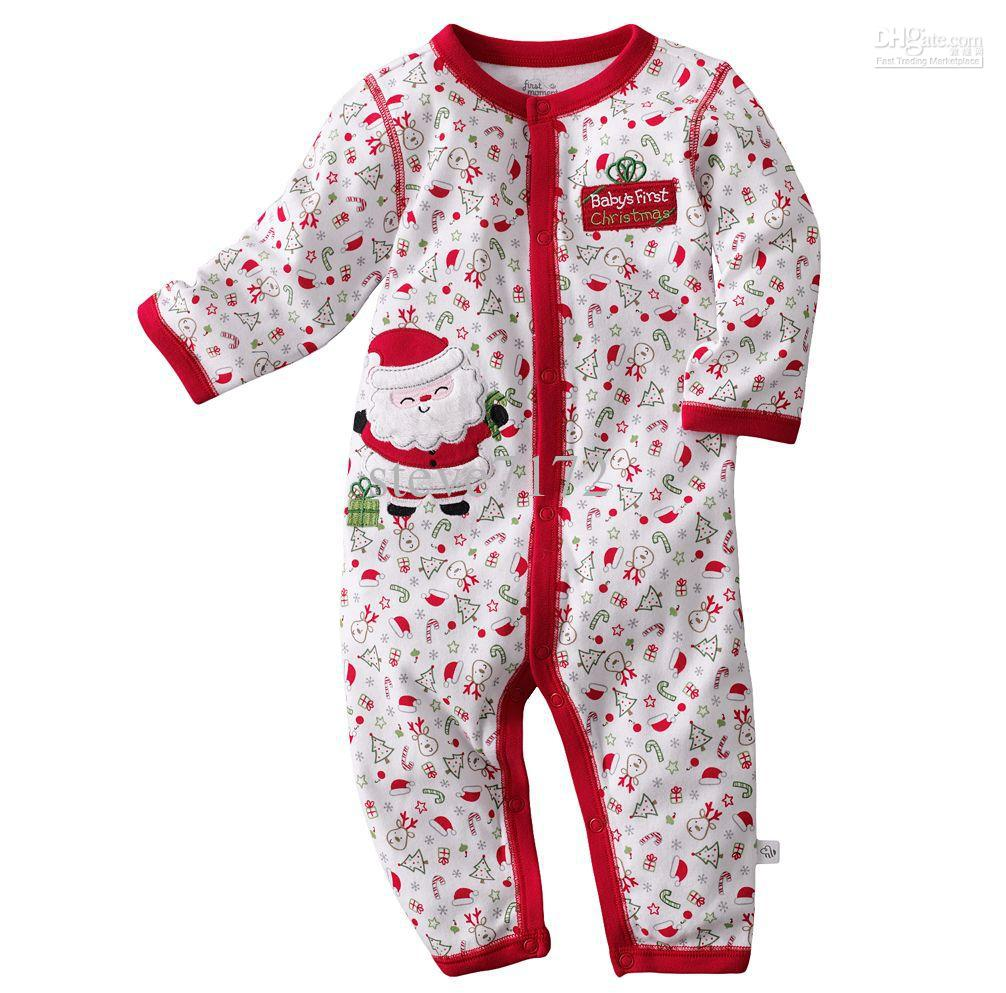 popular girls christmas pjs our family in a snapshot wolf hirschhorn ic61