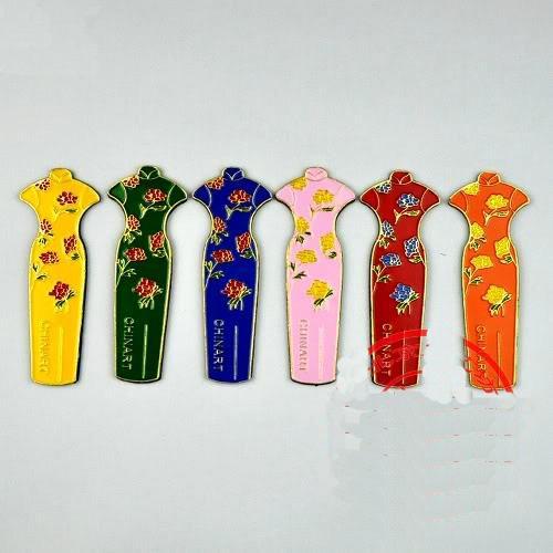 Небольшой перегородчатая Панда магнитный холодильник стикер холодильник Магнит китайский стиль холодильник Магнит наклейки 50 шт. / лот бесплатная доставка