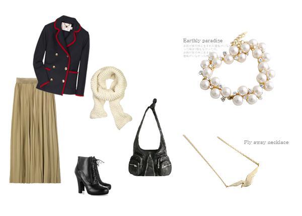 Großhandels - Modeschmuck justierbares Diamantperlenarmband Gold überzogenes Armband