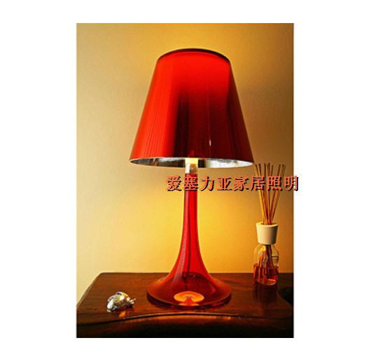 Table Lamps Wholesaler Lightingword Sells Wholesale Flos Miss K