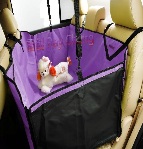Car Seat Dog Seats Large Dogs Double Pictures