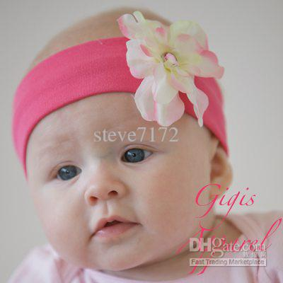 83c161148b371 Girls  Headbands Baby Head Bands Hair Accessories Hairpins Infant Headband  Clipper HAIR Clips Online with  139.9 Piece on Steve7172 s Store