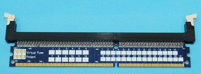 Ram slot extender ddr3 price