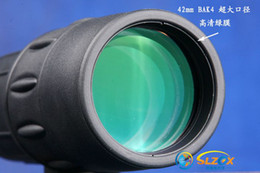 Wholesale Night Lights Discount - 10-25X42 Waterproof HD Telescope New Vision King Fill Nitrogen Light Night Vision At High Magnification Big Discount