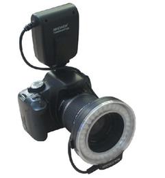 Wholesale Cheap Rings For Sale - Hot sale Macro Flash Ring FC100 For 50D 550D 1000D 600D 5D II Cheap