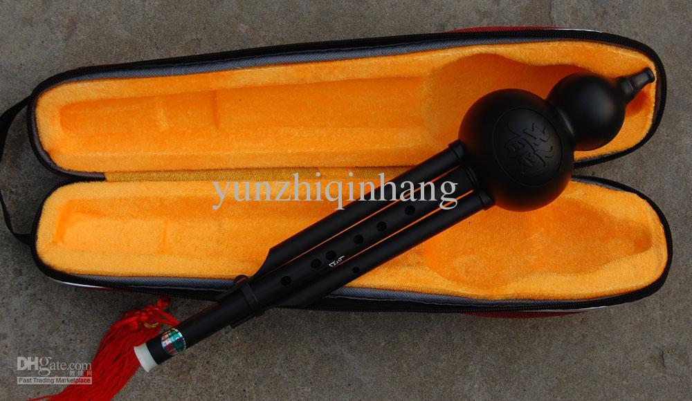 Chine instrument de musique ABS hulus hulus jouer Instruments de musique