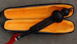 Cina strumento musicale ABS hulus hulus suonare strumenti musicali in Offerta