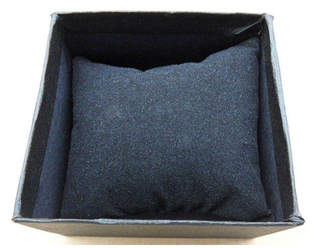 8 * 8.5 * 5.5cmミックスカラーブレスレットボックスウォッチボックスギフトジュエリーボックスジュエリーボックスネックレスボックス50ピース