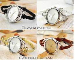 Wholesale Mens Colorful Watches - Unisex Quartz Colorful quartz watch watches Fashion Watch Ladies Women's Mens Men's Watches