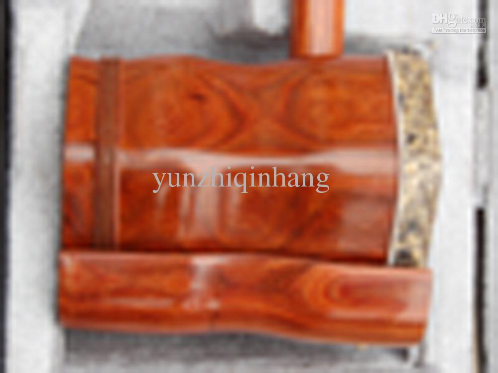 Hurtowy instrument muzyczny Chiny, Erhu, Annatto Erhu, Annatto Panlong Erhu, bezpośrednich producentów
