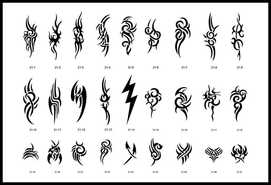 acheter 2011 de la mode plus grand tatouage golden phoenix temporaire de tatouage d 39 aerographe. Black Bedroom Furniture Sets. Home Design Ideas