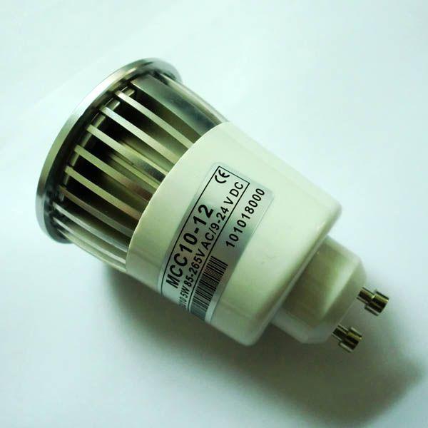 85-265 в AC 5 Вт RGB GU10 светодиодный прожектор изменение цвета лампы с 28keys ИК-пульт Бесплатная доставка по DHL/Fedex/UPS