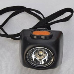 Heißer Verkauf KL4.5LM (B) LED Mininglampe Groß- und Einzelhandel (Freies Verschiffen)