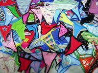 micro g tanga al por mayor-Envío gratis Hot 50 unids / lote (estilos mixtos) T-back sexy tanga micro tanga g-string lencería sexy moda chica mujer sexo
