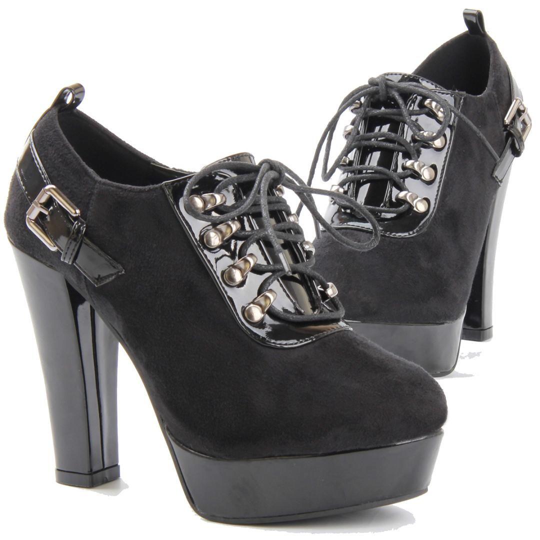 Womens Designer Shoes Wholesale