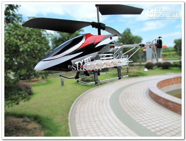Image result for rc helicopter high