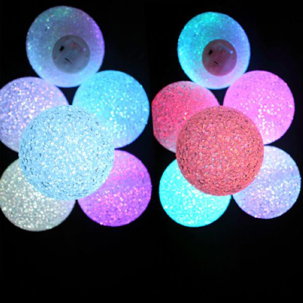Ge Color Changing Led Christmas Lights Coloring Pages