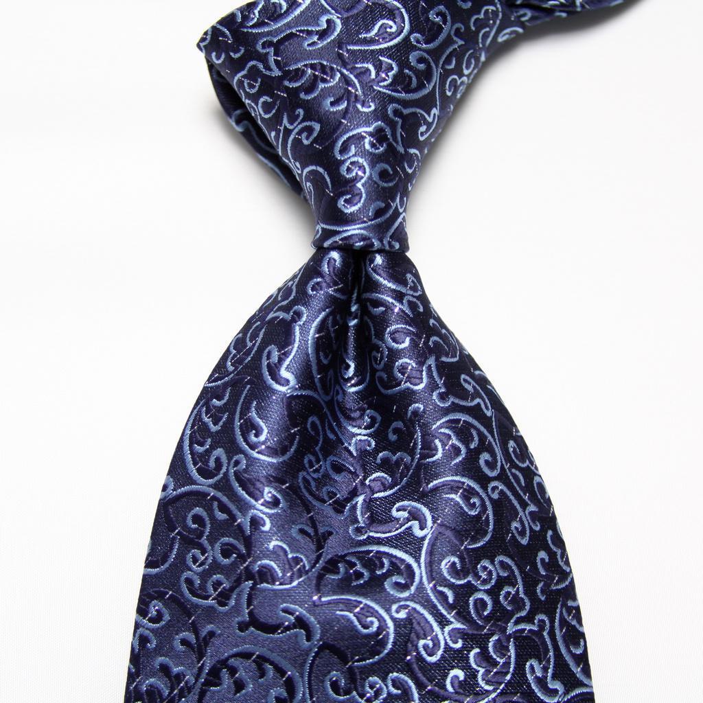048de9027b76 Neckties Men's Ties Wedding Ties Flower Ties Dress Tie Wholesale Ties Shirt Ties  Neck Tie Tie Shop Blue Tie From Beautifulqxx, $133.97| DHgate.Com
