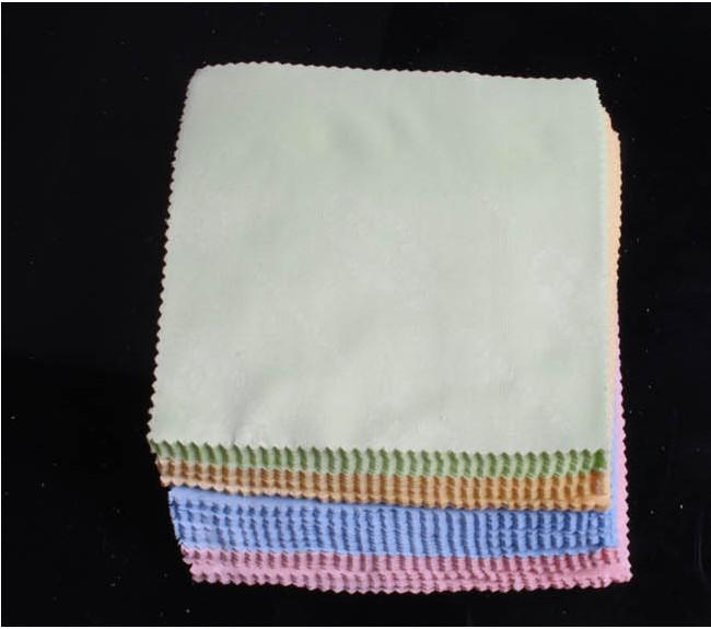 MICROFIBER CLEANING CLOTH DUST WASH GLASS DETAILING AUTO DETAILING GLASSES LCD LED TV CLEANING CLOTH