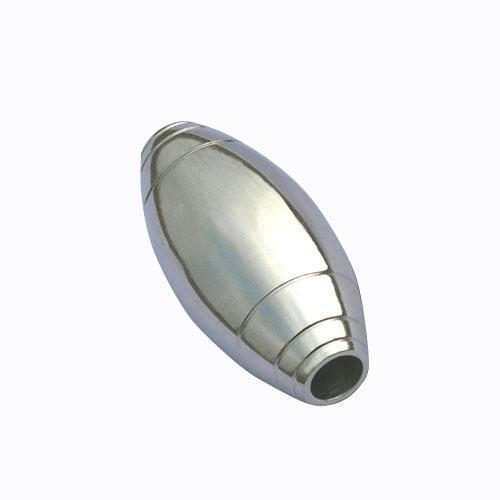 タトゥーグリップステンレス鋼合金グリップチューブ329タトゥー用品