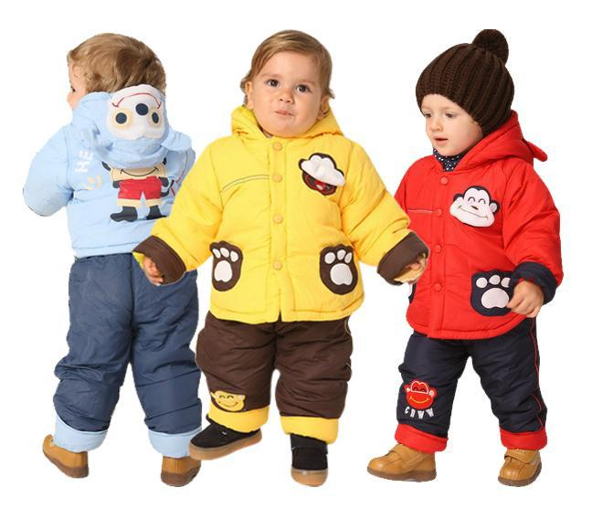 KIDS WINTER WEAR Woollen-Wear is a portal that markets a collection of winter wear for kids sourced from India. We cater to men, women and children. We cater to men, women and children. We believe in giving you % satisfaction with your shopping experience with us.