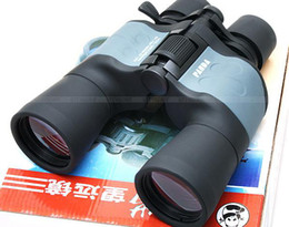 high definition vision Australia - Wholesale - New Panda P1030X binoculars zoom   high definition   high power   military night vision
