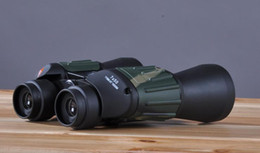 X Vision Canada - Free to send ultra-clear high-powered military-grade night vision binoculars Paul