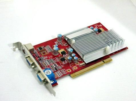 ATI Mobility Radeon - Windows 7 Help Forums