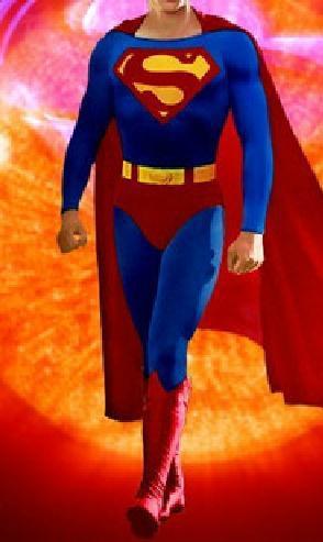 Atacado trajes de mascote dos desenhos animados Roupas Adulto / Criança / Superman Homem-Aranha Dos Desenhos Animados collants Traje