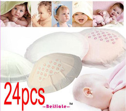 Wholesale Disposable Nursing Pad Mother Breastfeeding Bra Top Cover Monitor Baby Safe Breast Feeding Maternity