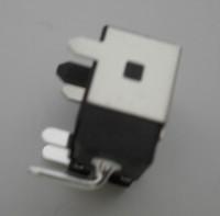 Wholesale laptop dc power jacks for sale - Power socket power jack dc jack for acer laptop notebook AC351816