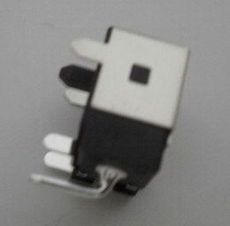 laptop power jack socket 2019 - Power socket, power jack,dc jack for acer laptop,notebook AC351816