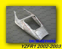 ingrosso yamaha yzf r1-1ps Yamaha YZF R1 YZFR1 2002 2003 02 03 Carena posteriore Carena posteriore, Nuovo prodotto aftermarket