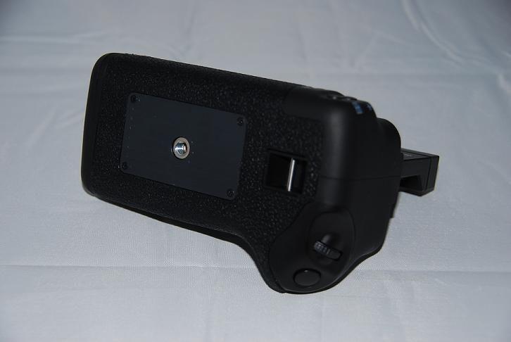 شحن مجاني كاميرا قبضة البطارية BG-E8 bg-e8 ، BGE8 ، bge8 لكانون الرقمية slr eos 550d