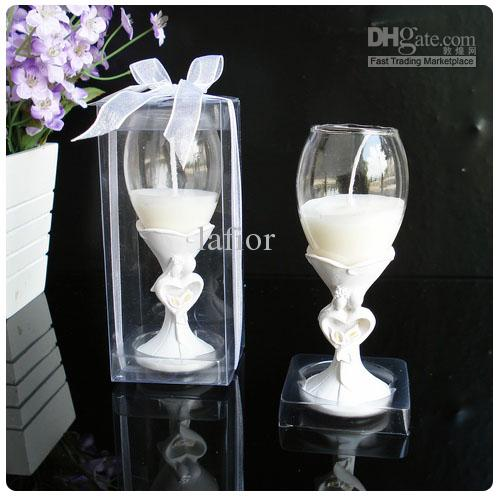 Expensive Wedding Gifts: New Candles Favors Wedding Candles Wedding Favors Wedding