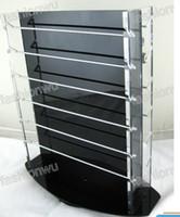 Wholesale European Charms Display - Revolving European charm bead display holder 1pcs