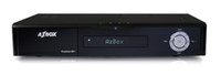 Wholesale hd twin - AZBOX PREMIUM HD PLUS S2 a real twin-tuner atellite receiver S2 DHL European pricing usd260