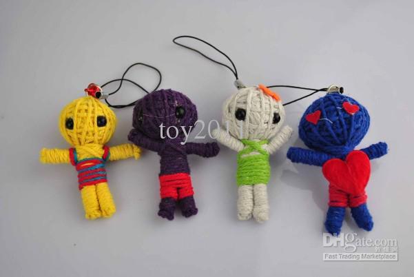 Лучший Кукла Волшебника Колдунья Witch Key Key Accessories Модные Ремни Игрушка 100% Ручной Работы high quality