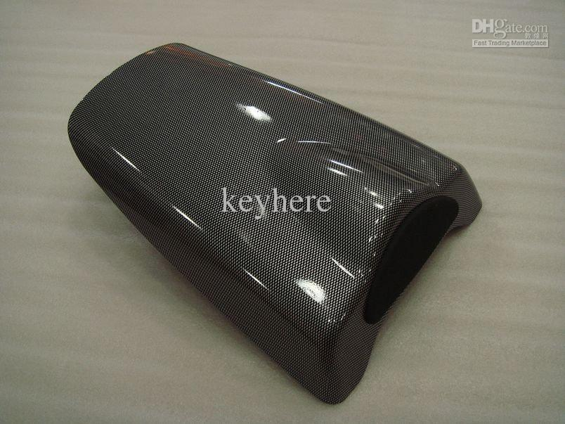 Gray color Rear Seat cover Cowl fairing kit CBR900RR 954 02 03,2002 2003 for honda,support DIY