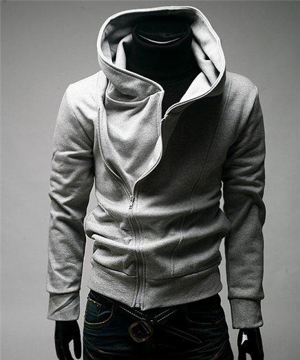 new men clothes