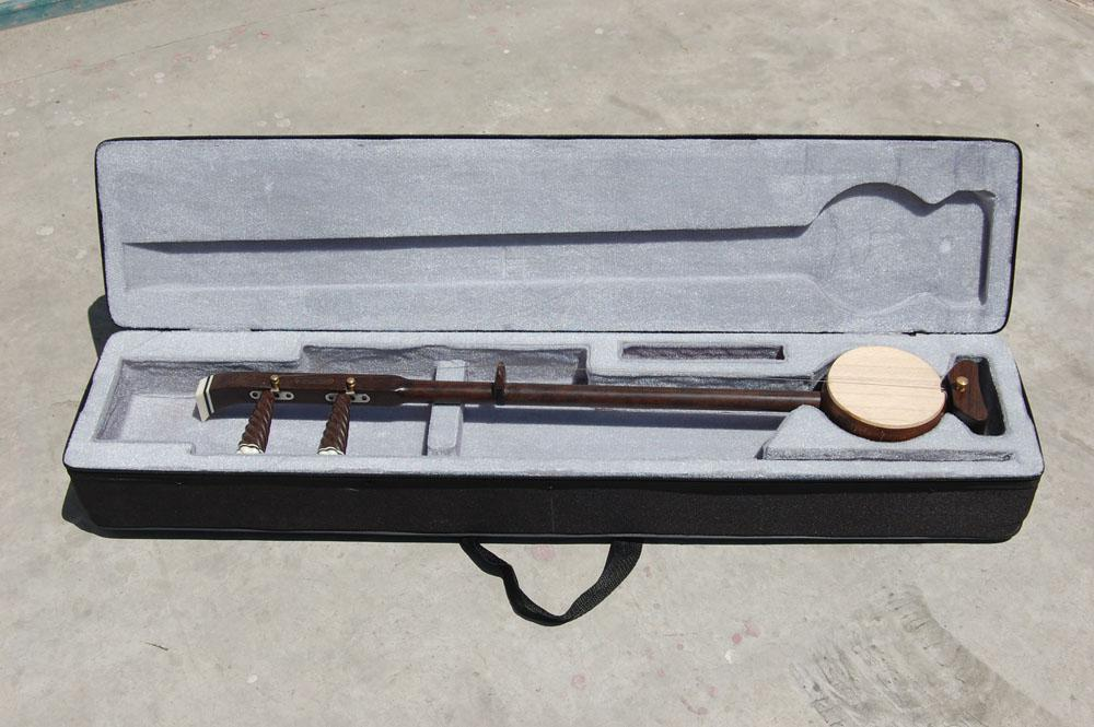 BanHu ، BanHu mediant ، آلة موسيقية صينية ، نحت التنين BanHu ، الشركات المصنعة المباشرة