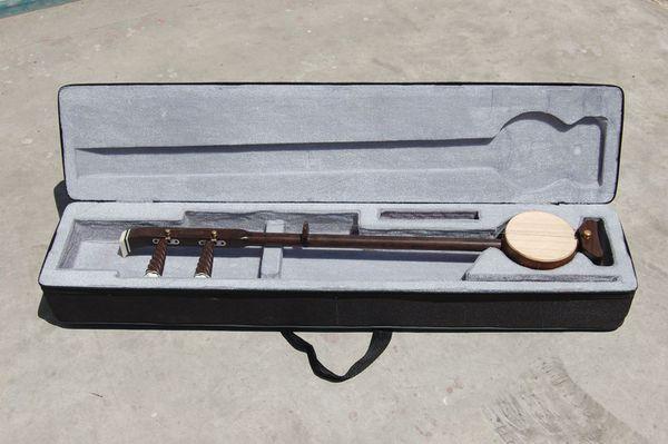 top popular BanHu, mediant BanHu, China musical instrument, BanHu dragon carving, direct manufacturers 2021