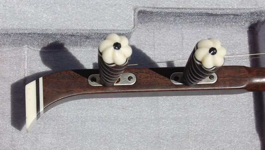 BanHu, mediant BanHu, China Musikinstrument, BanHu Drachenschnitzen, direkte Hersteller