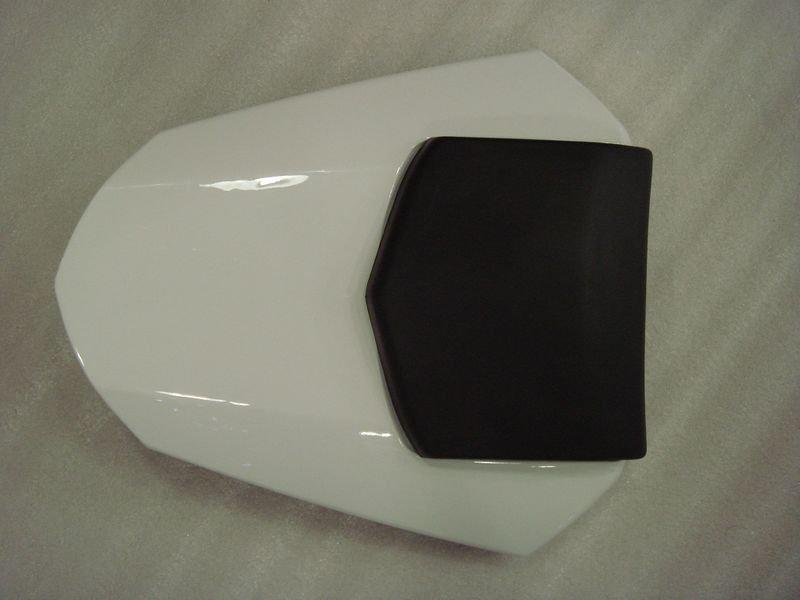 ABS Plastic Motorfiets Yahama Achter Seat Cover Cowl Fairing Kit voor Yamaha YZF R6 2008 2009 08-09